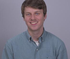Luke Huston