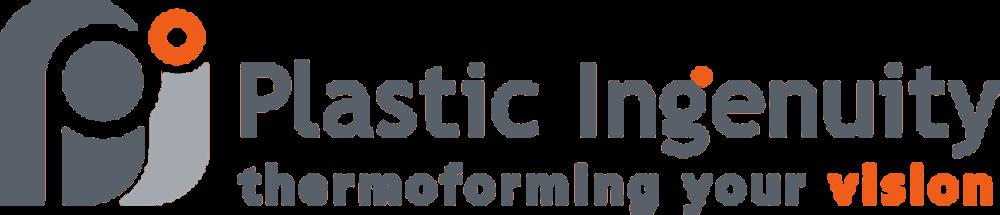 Plastic-Ingenuity-Logo-Transparent - Clean Lakes Alliance