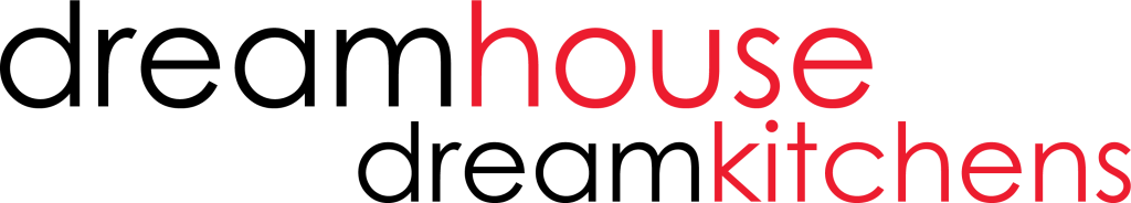 Dream House Dream Kitchens Logo