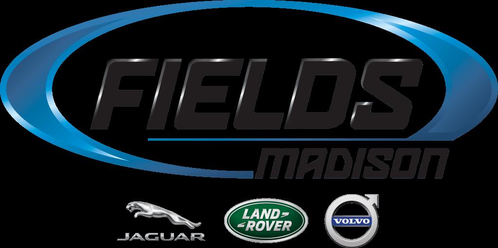 Fields Madison Logo