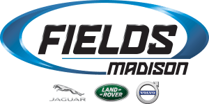 Fields Madison Logo