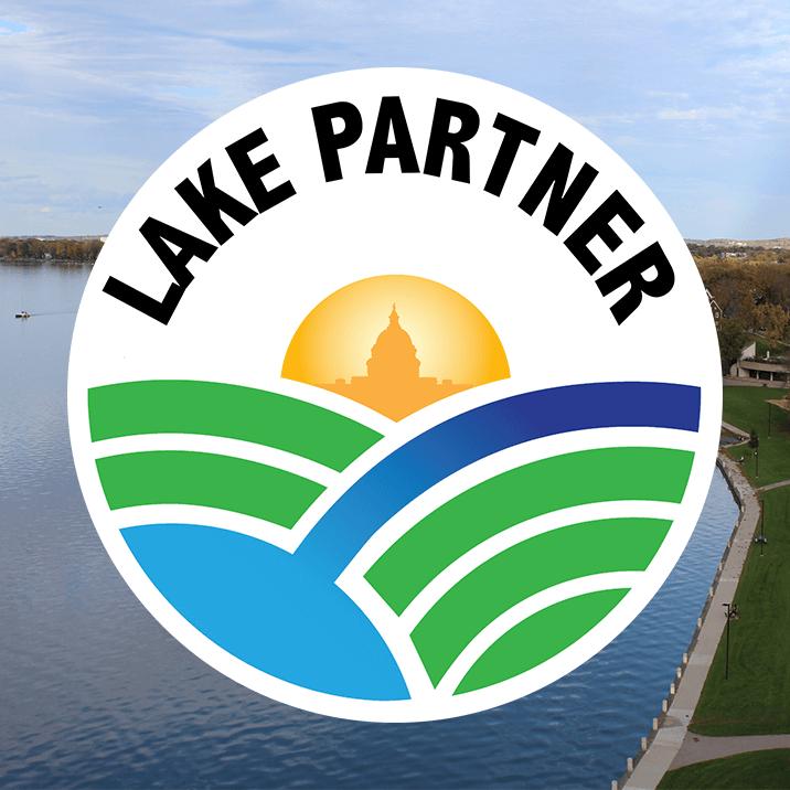Lake Partner