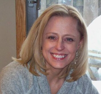 Amy Barrilleaux, Madison Water Utility