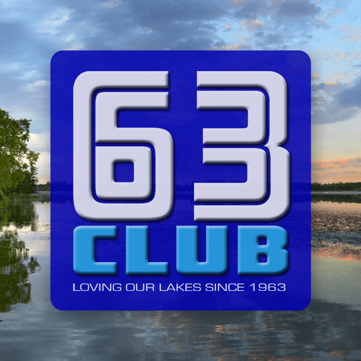 63-club-square_with-photo Logo