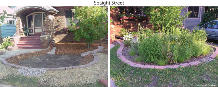 spaight-street_stormwater-project