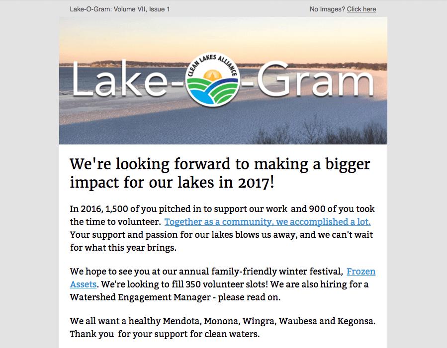 Lake-O-Gram 2017-01