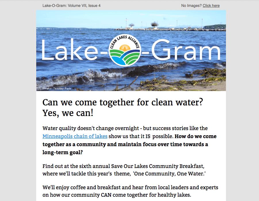 Lake-O-Gram 2017-04