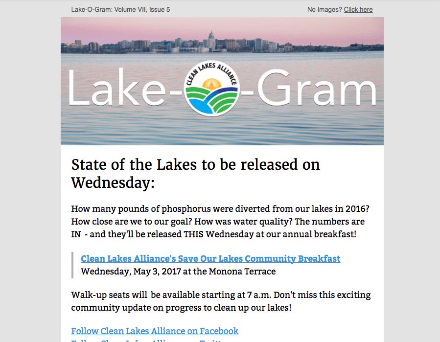 Lake-O-Gram 2017-05