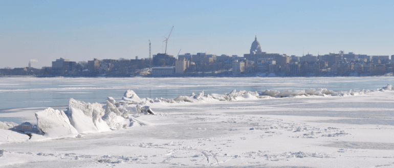 mendota freeze contest