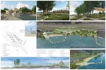 """Warner Beach: City Park & Ecosystem in Harmony"""