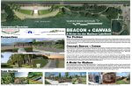 """Beacon + Canvas: A Vision for the Madison Lakefront"""