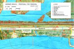 """Warner Beach - Proposal for Renewal"""