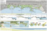 """Warner Beach - A Case Study in Urban Ecotones"""