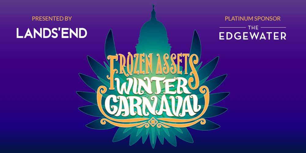 frozen-assets-winter-carnaval