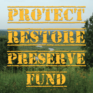 Grant Fund