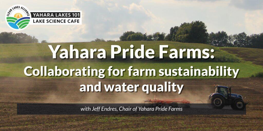 2019-11_Yahara Lakes 101 Header