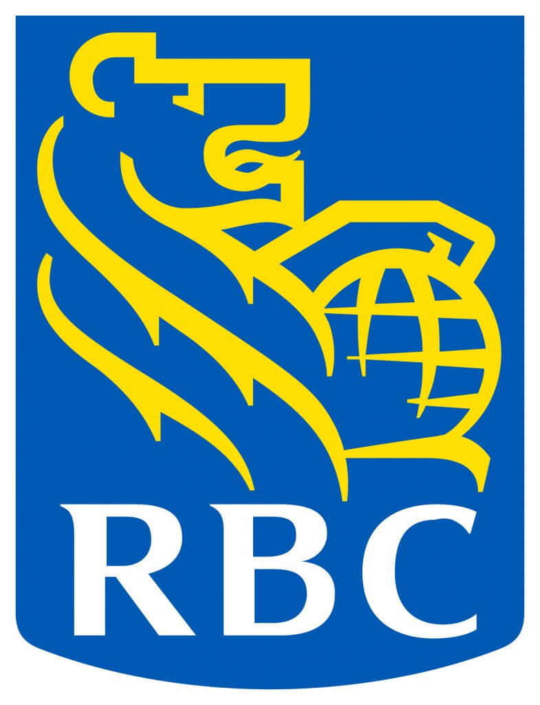 RBC Logo Shield