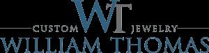 William Thomas Jewelry Logo
