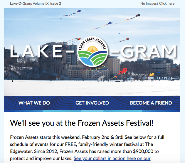Lake-O-Gram 2019-2