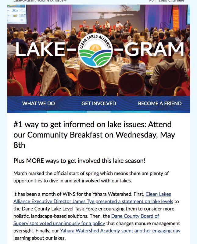 Lake-O-Gram 2019-4