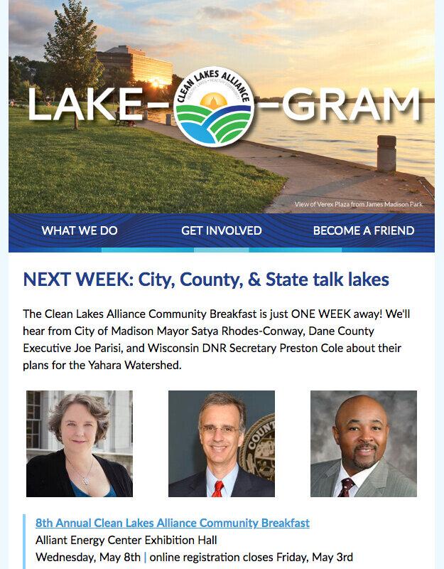 Lake-O-Gram 2019-5
