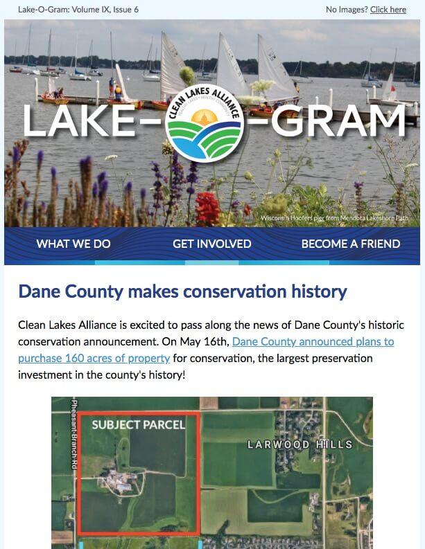 Lake-O-Gram 2019-6