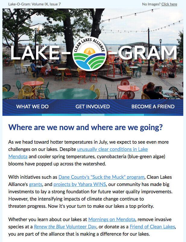 Lake-O-Gram 2019-7