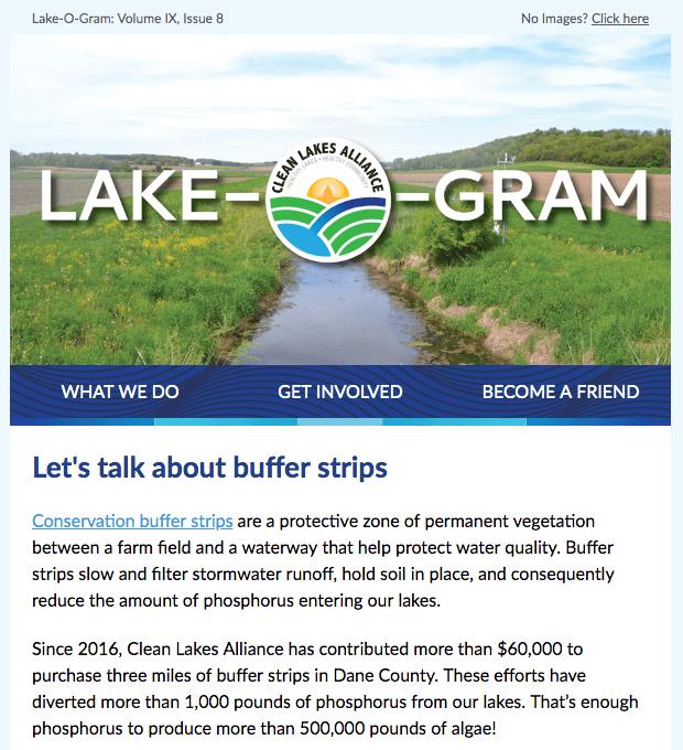 Lake-O-Gram 2019-8