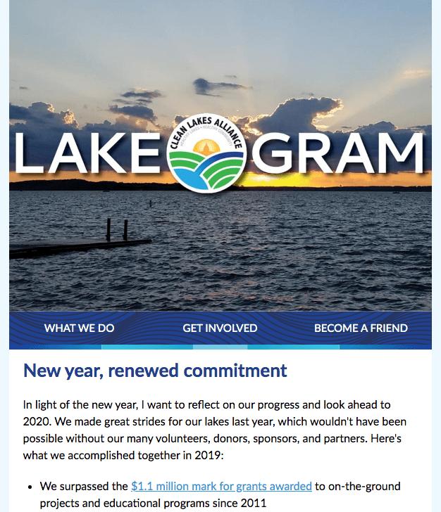 Lake-O-Gram 2020-1