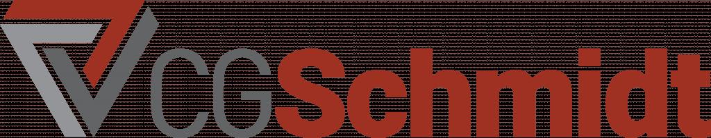 CG Schmidt Logo