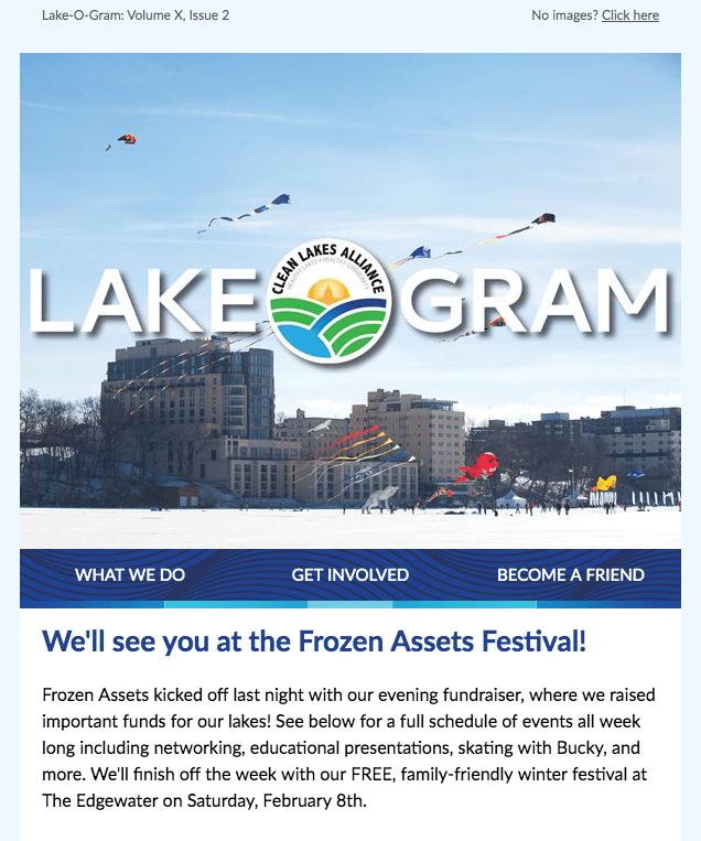 Lake-O-Gram 2020-2