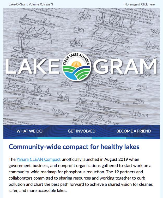 Lake-O-Gram 2020-3