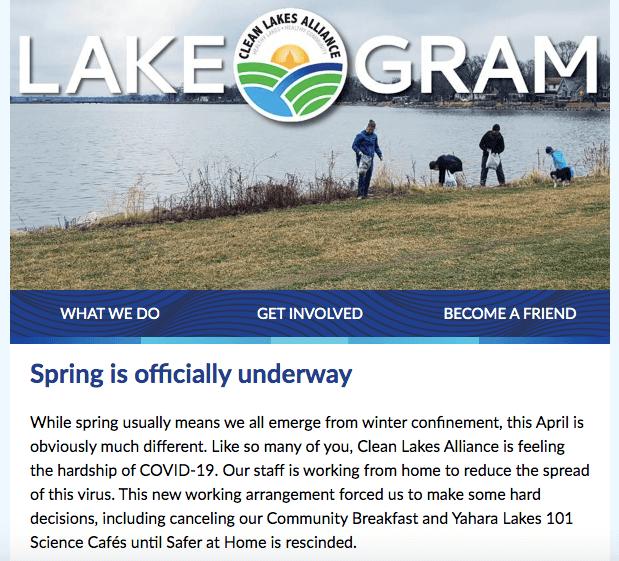 Lake-O-Gram 2020-4