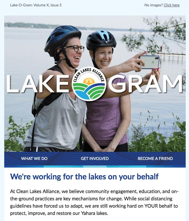 Lake-O-Gram 2020-5