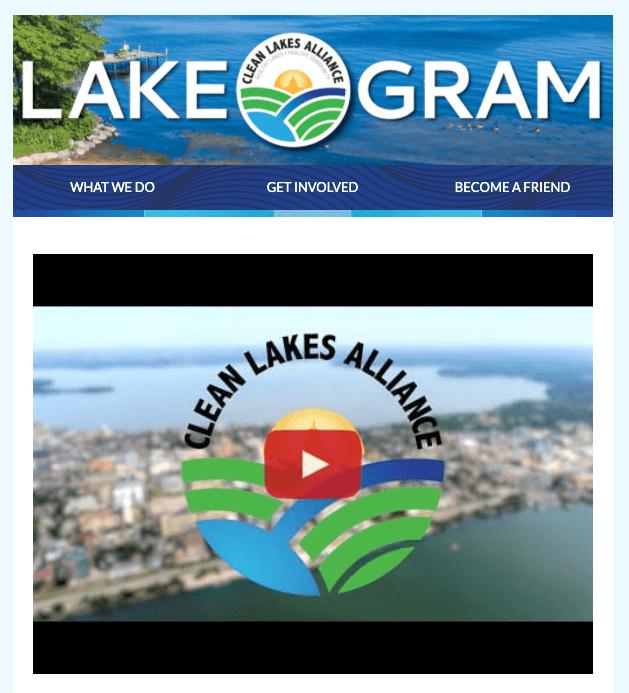 Lake-O-Gram 2020-7