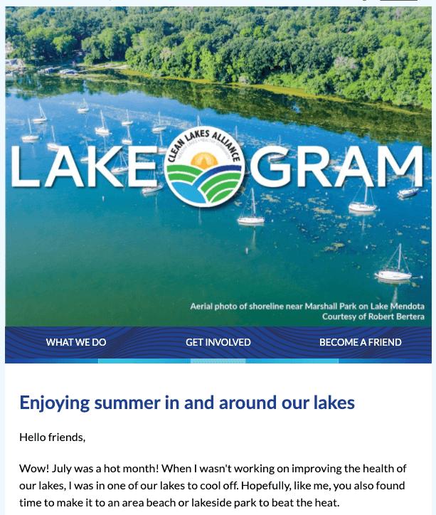 Lake-O-Gram 2020-8