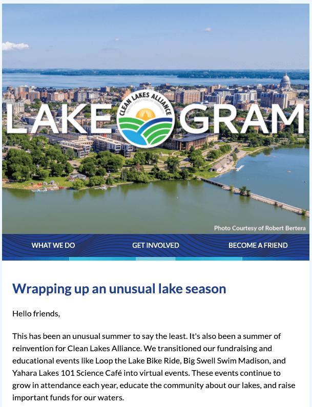 Lake-O-Gram 2020-9