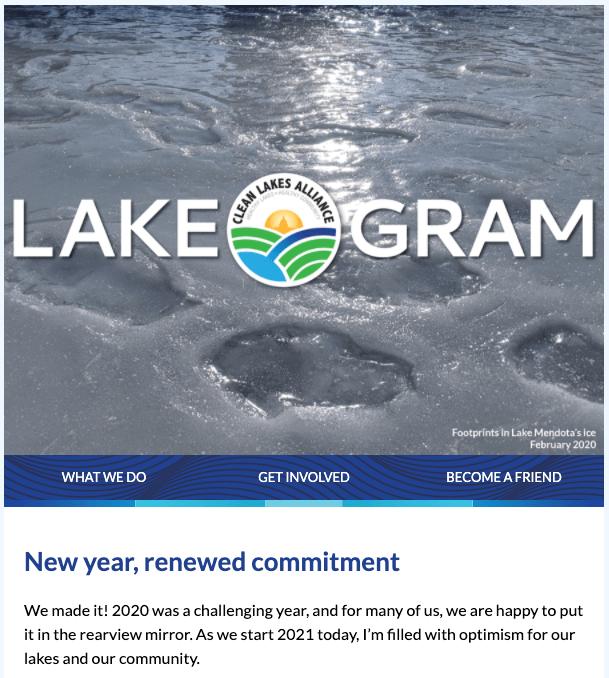 Lake-O-Gram 2021-1