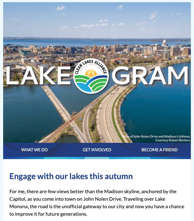 Lake-O-Gram 2021-10