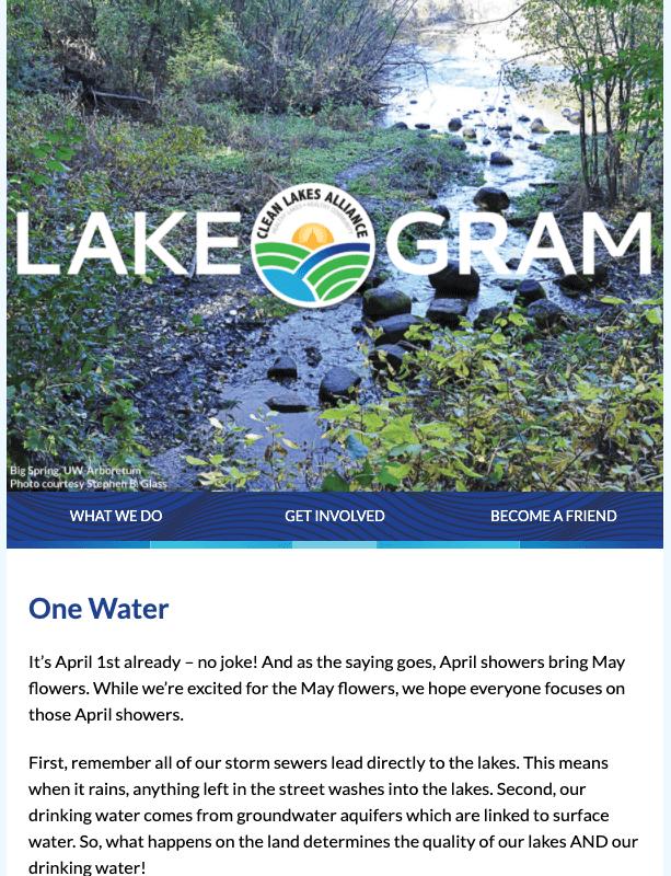 Lake-O-Gram 2021-4