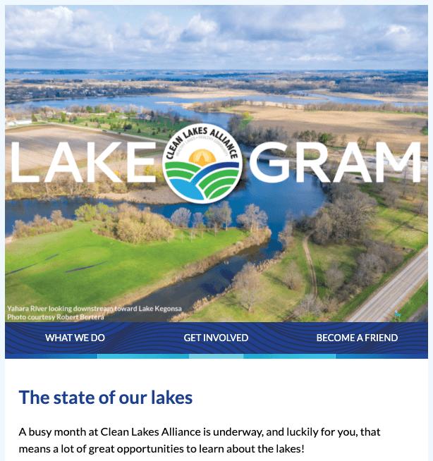 Lake-O-Gram 2021-5