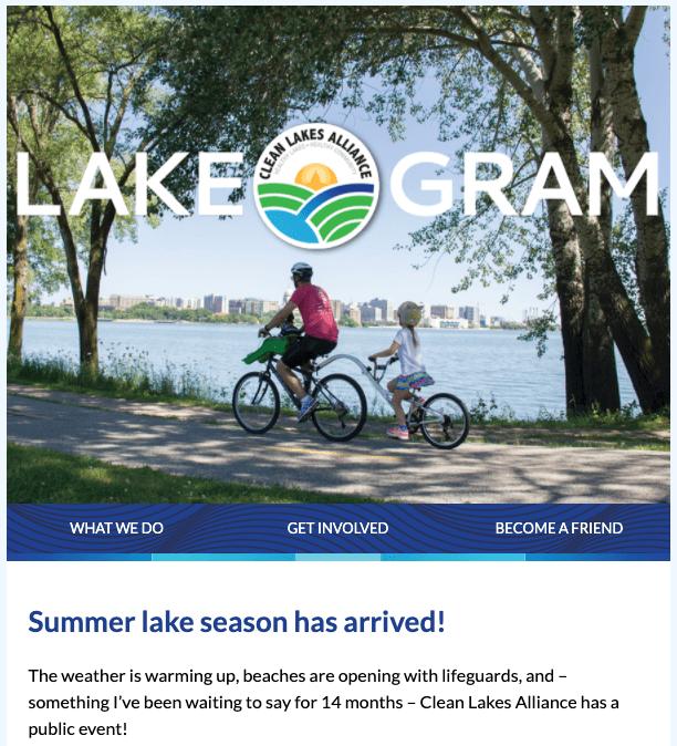 Lake-O-Gram 2021-6