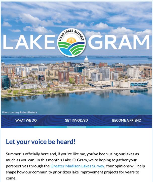 Lake-O-Gram 2021-7