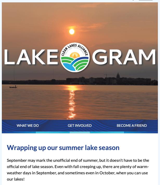 Lake-O-Gram 2021-9