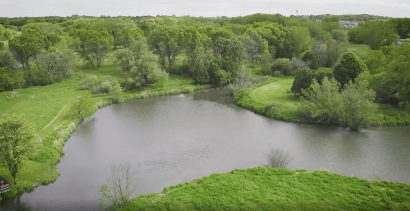 Token Creek - Suck the Muck