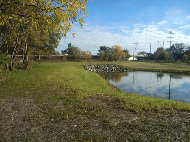 jacobson-fury-pond
