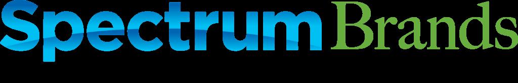 Spectrum Brands Logo - 2021 update