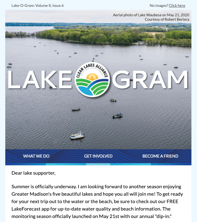Lake-O-Gram 2020-6