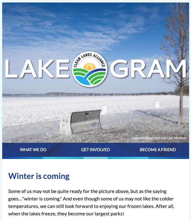 Lake-O-Gram 2020-12