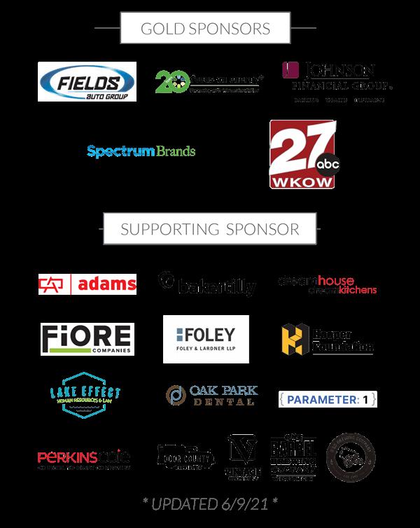 2021_LTL_sponsor_footer_6_9_B